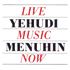 https://livemusicnow-koeln.de/wp-content/uploads/2016/06/logo_website-1-1.png