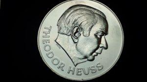 Theodor Heuss Preis Verleihung13 Foto_D.Brockdorff